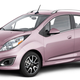 GM Nam Thái Bình Dương. Chevrolet: Spark, Cruze, Aveo, Lacetti...SIÊU KHUY.