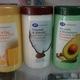 Ủ tóc boots,ủ caring,ủ dừa jena,serum dưỡng tóc Thái Lan.