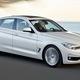 Xe BMW chính hãng EURO AUTO nhập Đức: BMW 320i GT Gran Turismo 2014, 2015.