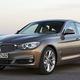 Giá BMW 328i GT 2015, bán xe BMW 328 Gran Turismo 2015, BMW 328i GT chính hã.