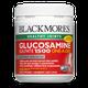 Bán Blackmores glucosamine, bổ gan, sữa ong chúa , tảo , dầu cá xách.