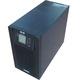 Phân phối bộ lưu điện ups công suất lớn 10kva,20kva,30kva,....Hyun.