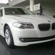 Nơi bán BMW 320i,528i,730li,750li, x1, x5, x6 giá rẻ model 2015 nhậpkhẩ.
