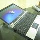 LapTop HP EliteBook 6930p 3,7tr Core2 P8600 ngang Corei3 USA.