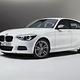 BMW 116i 2014 2015 chính hãng EURO AUTO, giá tốt nhất miền Nam, xe mớ.