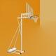 Trụ bóng rổ gia đình 801825, các loại trụ bóng rổ trường học, lưới vành bóng rổ từ tập luyện tới chuẩn thi đấu.