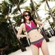 Bikini cho mùa hè oi bức....