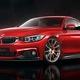 Giá BMW 420i 428i 2015 tốt nhất từ trước đến nay: bán BMW 420i 201.