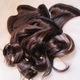Phá giá Dệt tóc thật giá shock 150k/ lạng.