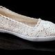 Topic2: Shop giày đế bệt. Xả hàng Giày bệt nữ xuất khẩu, nhi.