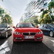 Giá xe BMW 320i 2015, BMW 520i, 420i 428i MUI TRẦN Convertible, BMW 116i 528i.