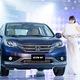 BÁN HONDA CRV 2.4,2.0 Model 2014,Có xe GIAO NGAY.Giá rẻ nhất Hà Nội.B.