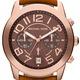 Đồng hồ michael kors chính hãng Giảm giá 20%, Michael kors, đồng h.