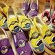 Giày vẽ tay siêu độc chỉ có tại Mít Shop.