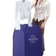 Máy sấy quần áo Air O Dry, may say quan ao diet khuan Sunhouse, tủ sấy quần áo Multi vỏ bạt siêu bền.
