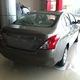 Nissan Sunny 1.5 AT / MT XL / XV nhiều màu giá chỉ từ 458 triệu , Nava.