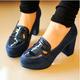 Happy Polla shop chuyên cung cấp giày sỉ, túi xách sỉ.