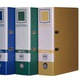 File càng cua kokuyo 5cm, 7cm, 10cm. văn phòng phẩm idb phân phối.