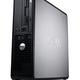 Máy tính đồng bộ Dell Đẹp chất lượng Bền Kiểu dáng sang tr.