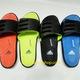 Chuyên Giày Dép Xuất Khẩu: Adidas, Nike,Diesl, Ecko, Aro, All Star, Conve.