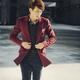 Phần 61: Chuyên áo khoác dạ. áo da Nam Hàn quốc. Made in korea Add:Ko.