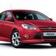 Hà Nội Ford Bán xe Focus Giá cực tốt. GIÁ XE MỚI NHẤT 2014.