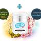 Các loại kem dưỡng da, kem trắng da mới an toàn và hiệu quả.