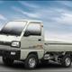 Xe tải Trường Hải, Xe tải 7,5 tạ 750kg và 9,5 tạ 950kg giá rẻ, .