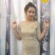 Topic 12: Hot Xinh Với Váy . mẫu mới 2015.