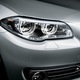 Giá BMW 520i 2015, bán xe BMW 528i 2015, 528i GT 2015 chính hãng EURO AUTO g.