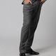 Quần nam, quần kaki nam, quần âu nam các loại, dáng phom đứng chuẩn và đẹp vô cùng nhé, mẫu mã HQ đỉnh luôn ....