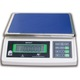 Cân điện tử SWA 3kg, 6kg, 15kg, 30kg TBDL Đông Đô.