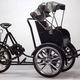Hàng thủ công mỹ nghệ, quà lưu niệm bằng sắt xích lô, xe đạp, ve lô, mô tô... giá rẻ.