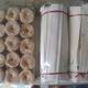 Đường thốt nốt An Giang tại Hà Nội, tốt cho người ăn kiêng, tiểu đường.