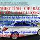 Honda City 2014 Phiên bản Mới 2015,Nhập khẩu Model 1.5CVT,MT Khuyến m.