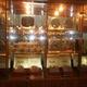 Vi cá mập,yến sào Shop Yến Việt : Nguồn dinh dưỡng quý giá cho sức khỏe của bạn và người thân.