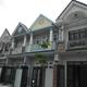 Nhà ở gia đình giá rẻ chỉ 350 triệu ở Thuận Giao Thuận An 42m2.