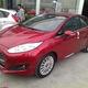 Bán Ford Fiesta EcoBoost, Ford Fiesta 1.5 Titanium , 7 túi khí an toàn, Giá.