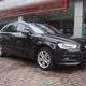 BÁN AUDI A3 2014 2015 TFSI , Giá xe AUDI , đại lý phân phối xe Audi nh.