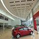 KIA Picanto, Kia morning 2014, mua xe Kia morning 2014 trả góp, hỗ trợ th.