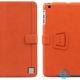 Bao da iPad mini 1, 2và 3 100% chính hãng, sang trọng và thanh lịch.