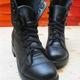 BIG SALE 28/10 08/11 TomTom Shop Bán giày Combat Boots nam và nữ , giày n.