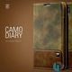 Bao da ốp lưng Galaxy Note 3 mẫu mã đẹp, đa dạng. Giao hàng miễn phí.