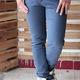 Quần Jeans nam DG,GUCCI,Levi s,DSQUARED chất cực kỳ đẹp giá mềm.