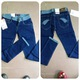 Sản xuất và chuyên phân phối quần jean nam nữ giá cạnh tranh khu.