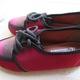 Cung cấp sỉ các loại giày búp bê, dép xốp đế cao, giày cao gót.