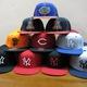 Shop Rii chuyên bán buôn bán lẻ các loại mũ, nón lưỡi trai hàng v.