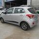 Hyundai i10 1.2 at model 2014 Giá tốt nhất Miền Nam Nhiều ưu đãi cho.