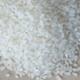 Bán buôn gạo tấm thơm, gạo cơm tấm sài gòn cho nhà hàng cơm tấm, cho nhà trẻ nấu cháo.