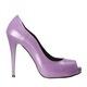 Giày Nữ hàng hiệu SP Sản phẩm cao cấp nhập khẩu từ Singapore.